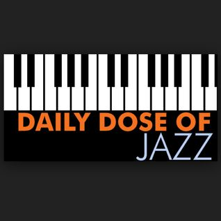 Daily Dose of Hedonist Jazz - Volume 4
