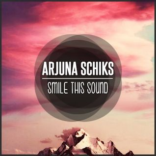Arjuna Schiks // Smile This Mixtape #14