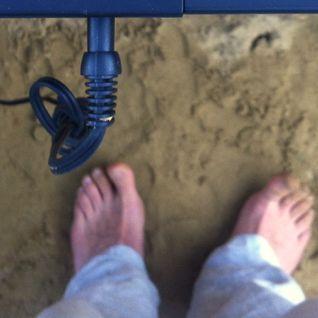 Mjunik Style Swing Ding