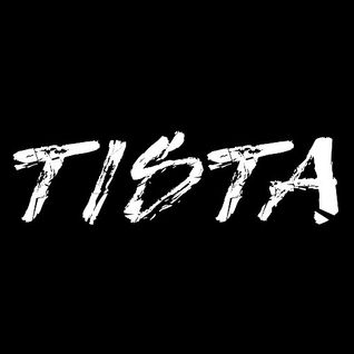 Lost In Sound Radio 018 w/ TISTA