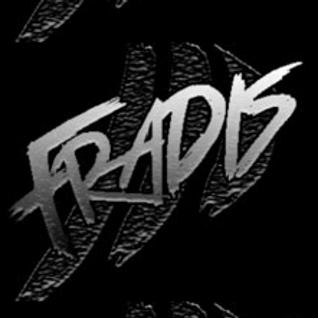 BANGANG by Fradis