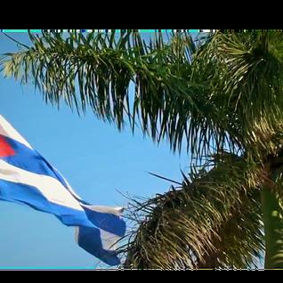 timba cubana 100%