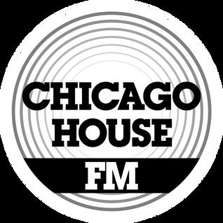 Pablo Alejandro LIVE on CHFM 7-15-12