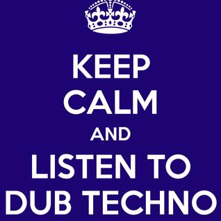 My VA - Techno Dub Style #02