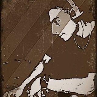 30.09.2011-Altweiber_sommer_auslese_01