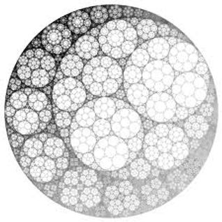 Christonia5 - frequencies  rmx