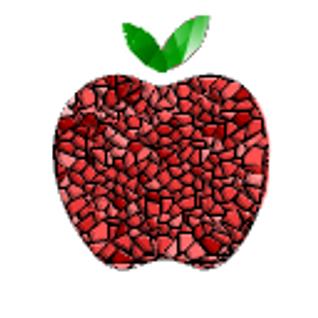 Cherry Deep Mix