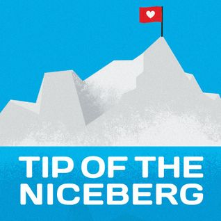 tip of the niceberg - B2B with Camp Cuts