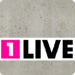 Moguai - Eins Live Rocker (19-02-2012)