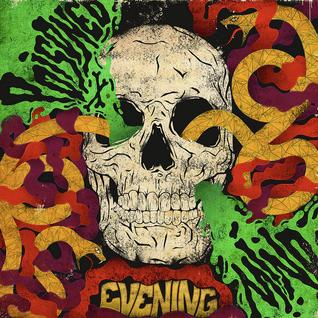 Mind Over Soul pres. Poisoned (Bass/ Grime/ 2Step)