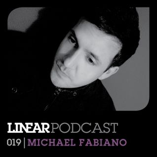 Linear Podcast | 019 | Mike Fabiano