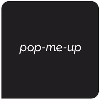Best of New Wave: Pop Me Up Again 3
