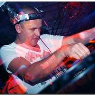 Sander Kleinenberg - Live @ Playhouse, Los Angeles - 27.02.2012 - www.LiveSets.at