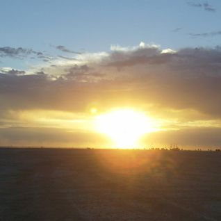 The Road to burning man (part 3)