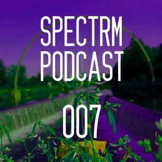 SPECTRM007