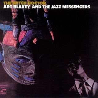 Jazz Turbulence ^339^ 08.06.2012