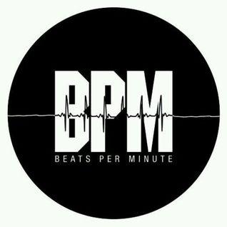 My VA - Free Style Mix #09