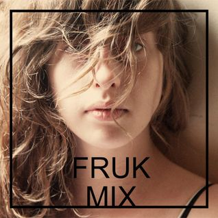 Folk Radio UK Mix - June 2013 (Part 2)