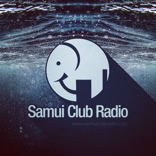 Paolo Bardelli Samui club radio podcast n 3 May 2015