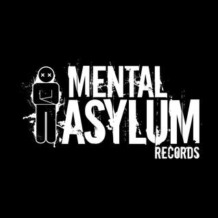 MENTAL ASYLUM DAY 2014 - SEBASTIAN BRANDT