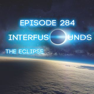 Interfusounds Episode 284 (February 21 2016)