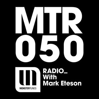 MTR050 with Mark Eteson