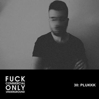 FCOU30: PLUKKK