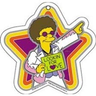 Disco Stu Funk