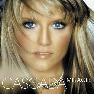 Cascada-Miracle [DEXTASY REMIX] PREVIEW