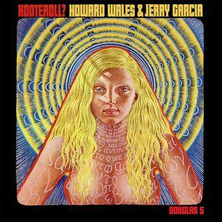 Douglas Records 1967-1970 | SCV Podcasts Vol 151