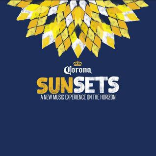 SUNset by ocio 015