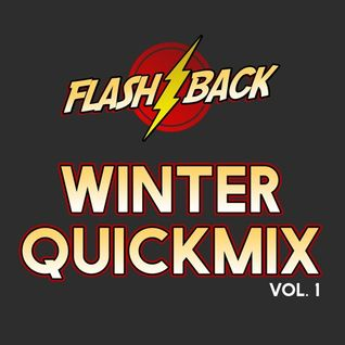 Winter Quickmix Vol. 1