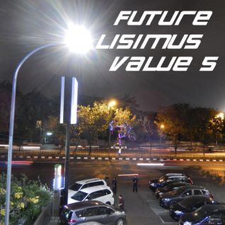 Future Value 5