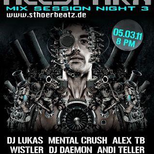 Wistler_-_Allsparx_MixsessionNight_3___sthoerbeatz.de.mp3