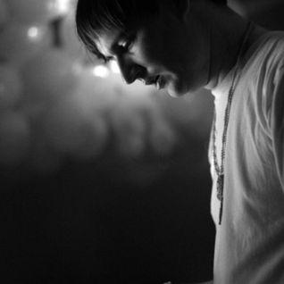 Groove Merchants Radio x Machine Drum (Lucky Me/Innovative Leisure)