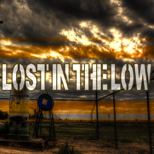 Lost in the Low
