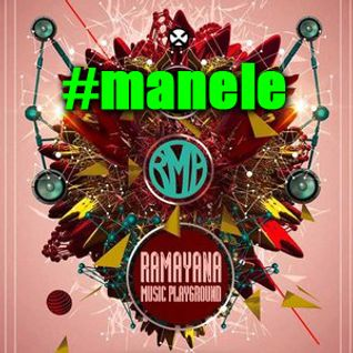 The 66th from Every Two Thursday with manele touch (19th May, 2016, Ramayana Cafe)