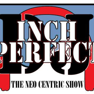 Neo Centric Show June 9th