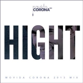 Movida Corona 2013 DJ Competition Mix (FINALIST) - Josh Wink, Duke Dumont, Myd, Jacques Lu Cont