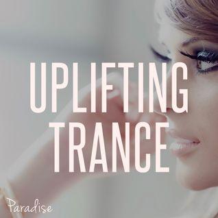 Paradise - Energy Uplifting Trance (September 2016 Mix #66)