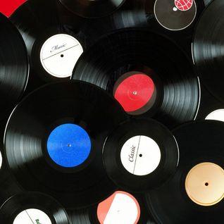 Funk Soul Disco Boogie (edits & originals)
