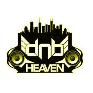 August Bank Holiday- Solotek Session- DnB Heaven 31/08/15