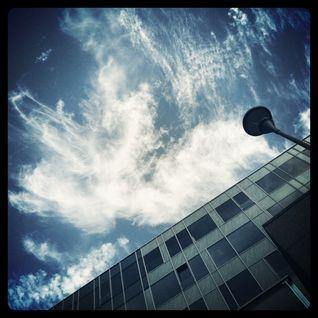 Peter Bernath @ Electrocat ● Tilos Radio FM90.3 (30-01-2012)