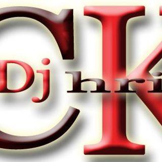 Chris K 2012 MEGAMIX part 1
