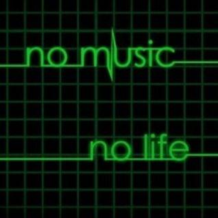 D.j StevicaT 14.07.2012 Live @Radio Apatin D.j Time! 016
