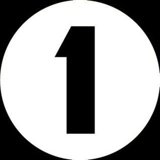 Ossie GuestMix - Benji B BBC Radio 1 (9/9/15)
