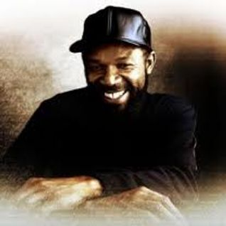 Beres Hammond Mix 2012