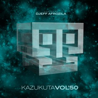 KAZUKUTA VOL.50