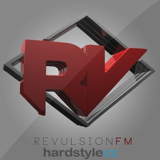 Style D @ Hardstyle.cz Podcast Episode #73 RevulsionFM