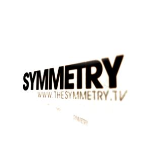 SYMM#17 The Symmetry with Effen | Sonar.SG